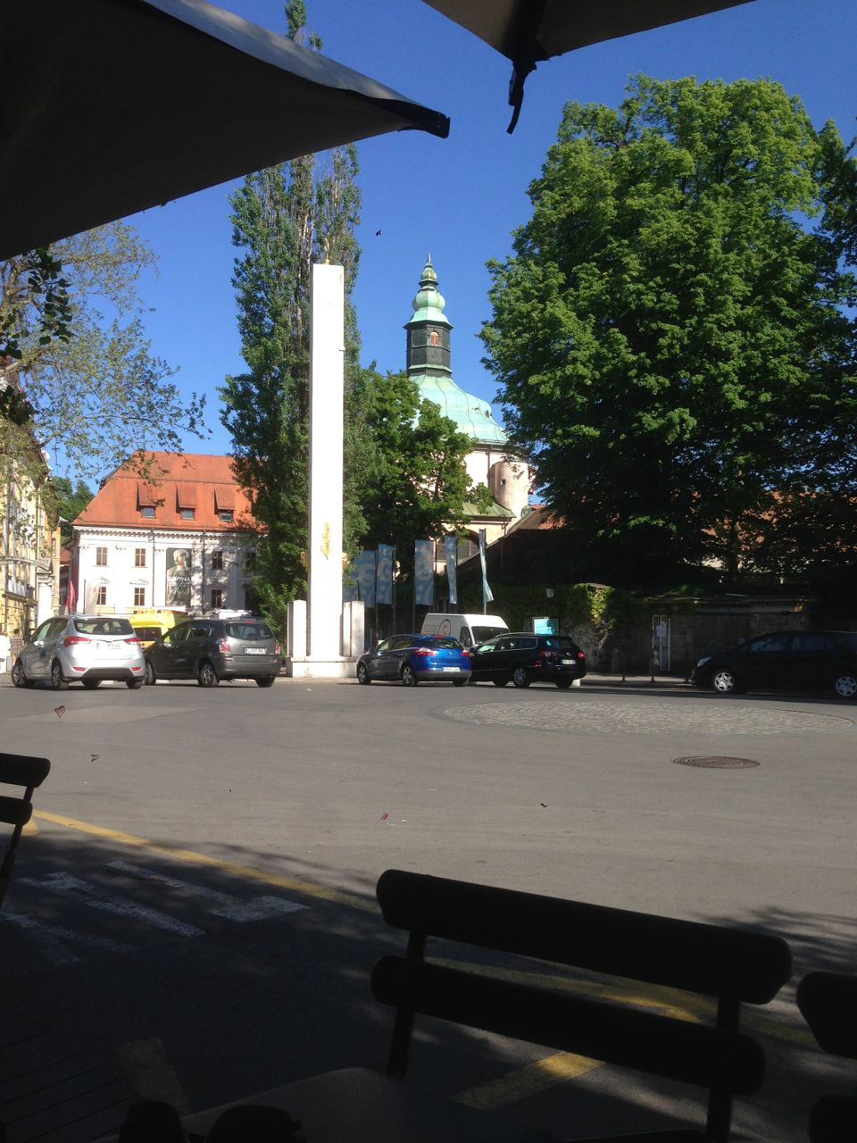 Slovenia 2015 - 01.jpg