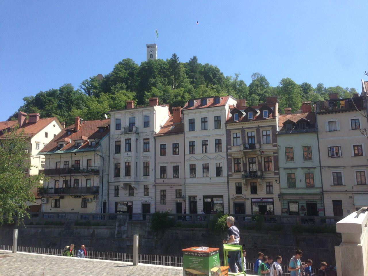 Slovenia 2015 - 30.jpg
