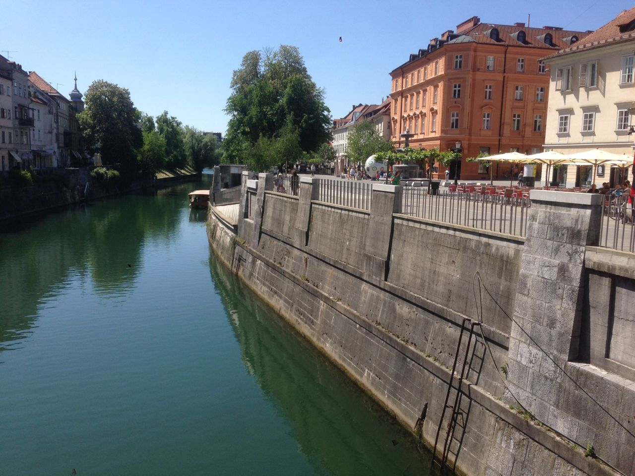 Slovenia 2015 - 32.jpg