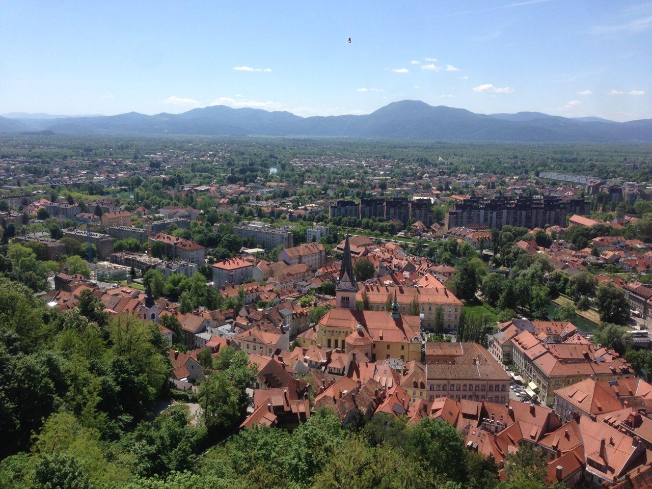 Slovenia 2015 - 36.jpg