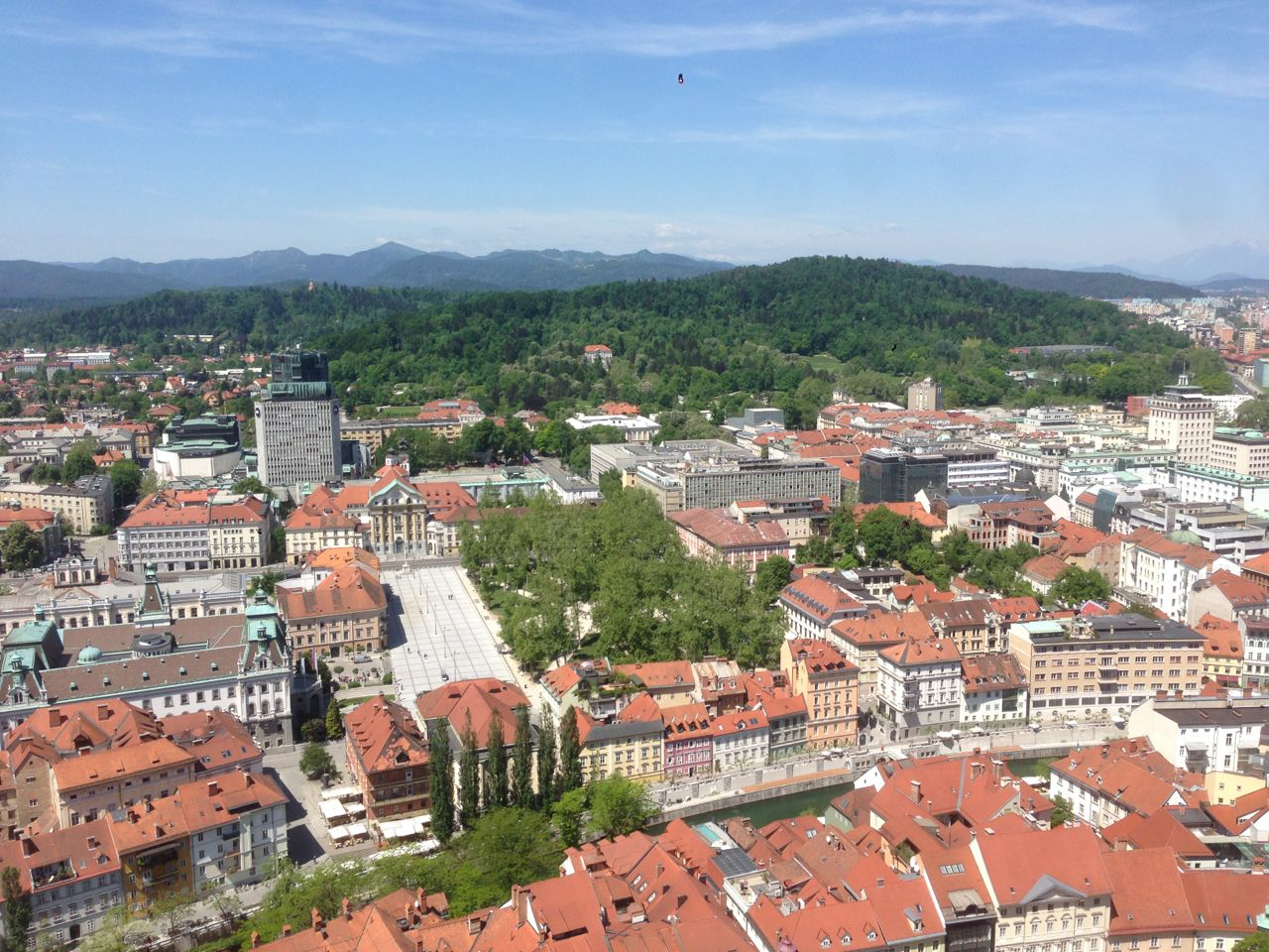 Slovenia 2015 - 43.jpg