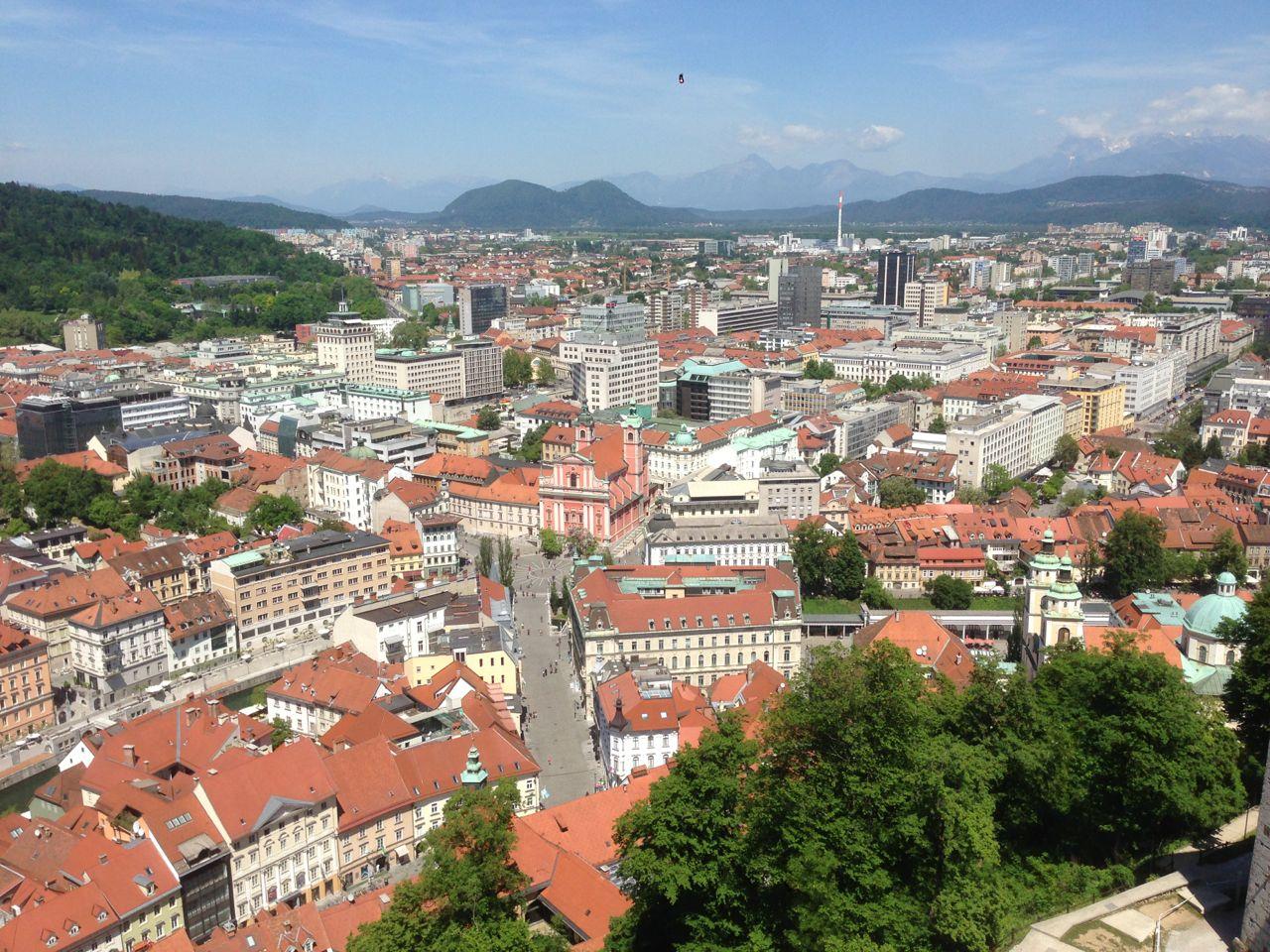Slovenia 2015 - 44.jpg