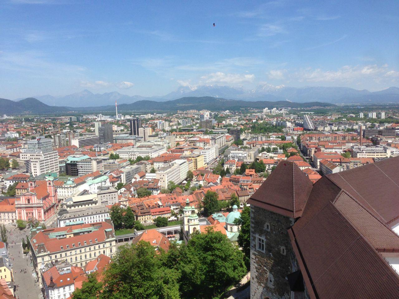 Slovenia 2015 - 45.jpg