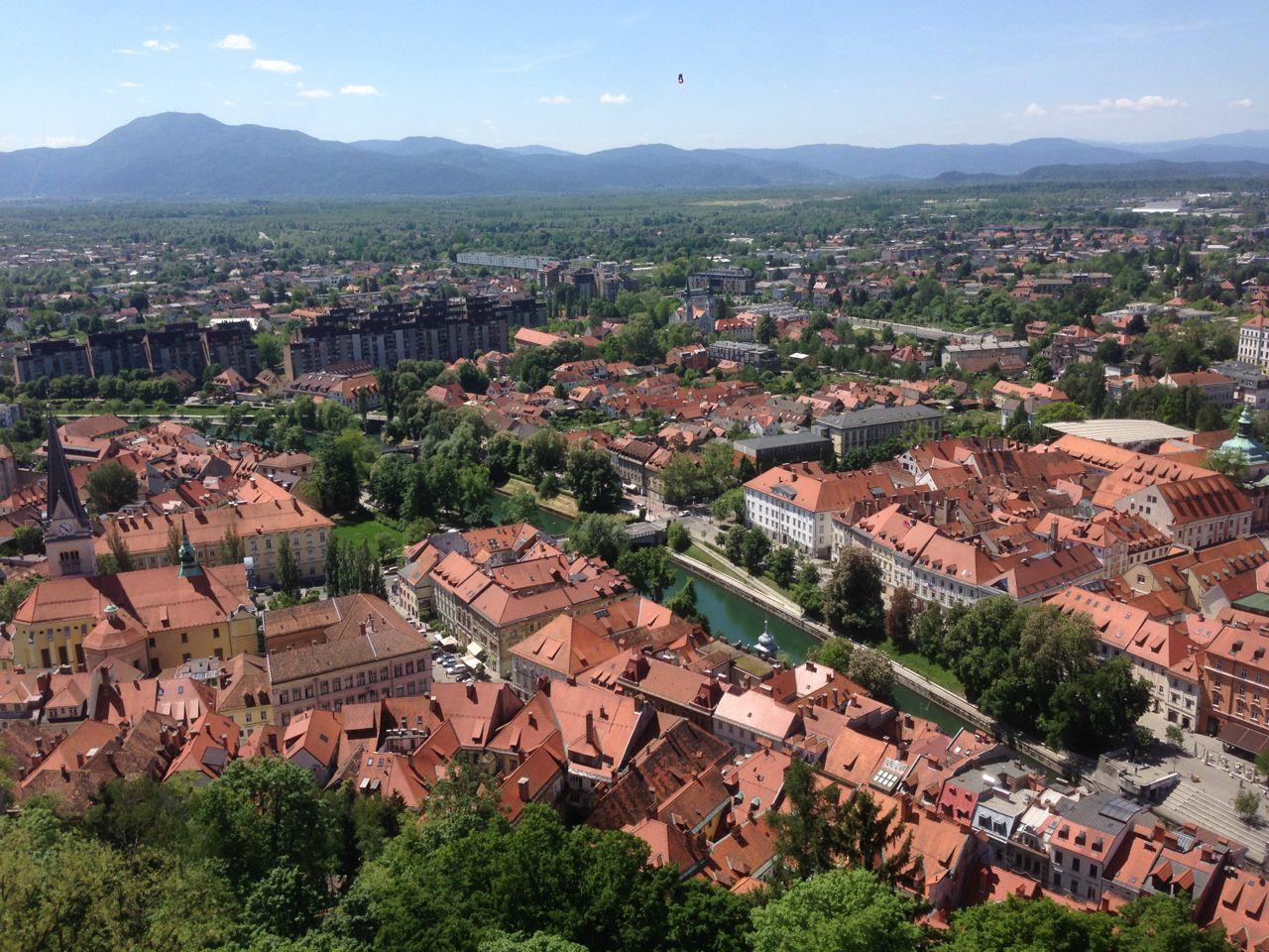 Slovenia 2015 - 46.jpg
