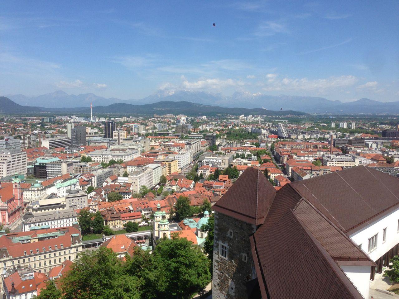 Slovenia 2015 - 47.jpg
