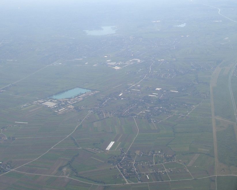 aerial_view2