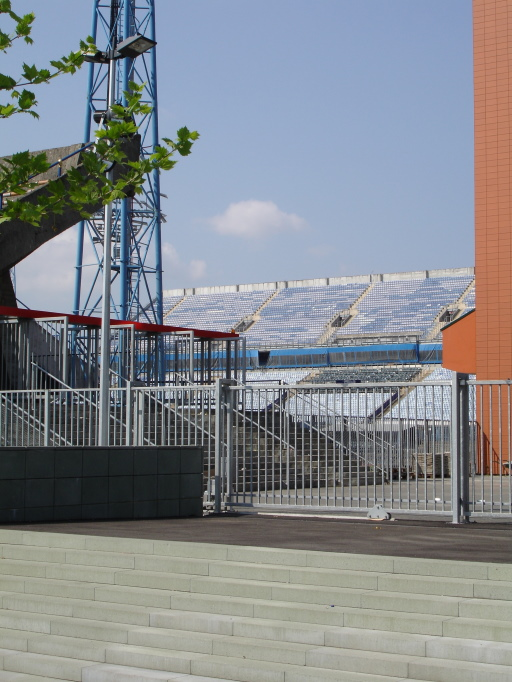 dinamo_stadion