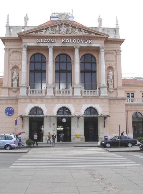 glavni_kolodvor_entrance
