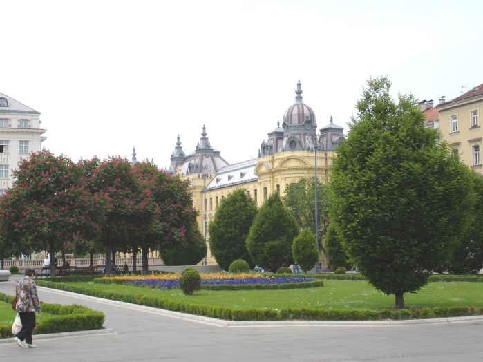 near_tomislav