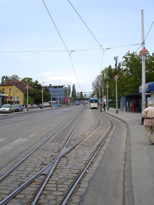 savska_cesta