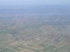 aerial_view1