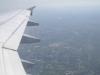 aerialview3