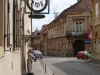zagreb_town_museum